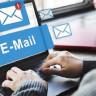 Gelir İdaresi Başkanlığı, Sahte E-Postalar Konusunda Tüm Halkı Uyardı