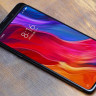 Xiaomi Mi Mix 3'ün Etkileyici Tasarımı Ortaya Çıktı