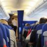 Neden Uçaklardaki Yolcu Sayıları Artarken, Uçuş Seferleri Azalıyor?