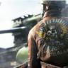 Merakla Beklenen Battlefield V'in Çıkış Tarihi Ertelendi