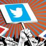 Sosyal Medyada Paylaşılan Siyasi İçerikler İnsanların Fikrini Değiştiriyor mu?