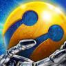 Turkcell, 5G Destekli Araç Haberleşme Projesini Dünyanın En İyi Firmalarıyla Sürdürecek