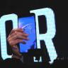 Çentiksiz ve Çerçevesiz Honor Magic 2, IFA 2018'de Görücüye Çıktı