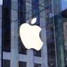 Apple, MikroLED Ekran Teknolojisi İçin Üreticilerle Görüşmelere Başladı