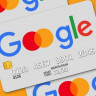 Google'ın MasterCard'dan Müşteri Ekstrelerini Satın Aldığı Ortaya Çıktı [Güncelleme]