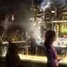 Disney Land'de Tam 63 Yıl Sonra Alkol Satışı Yapılacak