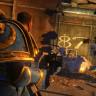 Steam'de 49 TL'ye Satılan Oyun Kısa Süreliğine Ücretsiz Oldu