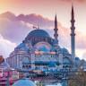 ABD Medyasına Göre Dünyanın En Güçlü 20 Ülkesi: Türkiye Kaçıncı Sırada?