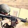 Dünyanın En Tehlikeli 10 Ateşli Silahı