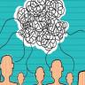 İkinci Bir Dil Öğrenmenin İnsan Beyninde Yarattığı 2 Olumlu Değişim