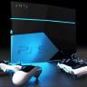 """Playstation 5'in Kod Adı Ortaya Çıkmış Olabilir: """"EREBUS"""""""
