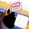 BİM'den Sahte Apple Ürünleri Konusunda Açıklama Geldi
