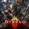 İddia: Netflix, Oyun Serisi Diablo'nun Dizisini Çekecek