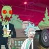 Rick and Morty'nin Yaratıcısından Yepyeni Bir Dizi Geliyor