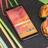Samsung'un Uygun Fiyatlı J4 ve J6 Cihazlarının Prime Modelleri Yolda