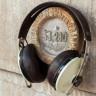 Kablosuz Kulaklıkların Diğer Teknolojik Cihazlardan Daha Hızlı Geliştiğini Gösteren 5 Şey