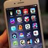 Son Zamanların En Çok Sevilen 16 Ücretsiz iOS Oyunu