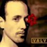 """Valve: """"Yeni Oyunlarla Marka Algısını Olumlu Hale Getireceğiz"""""""