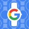 Google Bu Yıl Pixel Watch'ın Yeni Modelini Çıkarmayacak