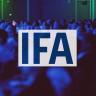 IFA 2018'e Damgasını Vuran En İyi Akıllı Telefonlar