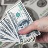 İnternet Sitesinde Doları 3.72 TL Gösteren Halkbank'tan İlk Açıklama Geldi