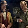 Sherlock Holmes 3'ün Oyuncu Kadrosu ve Konusu Hakkında İlk Detaylar Belli Oldu