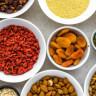 Besin Değerleriyle Sağlığınızı Zirve Noktasına Çıkartacak 10 Bitkisel Besin