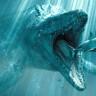 Acilen Filmi Çekilmesi Gereken 5 Korkunç Antik Deniz Canavarı