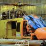 Yerli Helikopterimiz T625, İlk Kez Motor Çalıştırdı