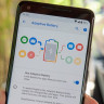Android Pie Güncellemesi, Telefonların Batarya Ömrünü Uzatıyor