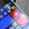 Windows 10, İlk Önce HTC One M8 Windows Phone, Lumia 1020ve 1520'ye Gelecek