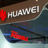 Huawei'ye 10.5 Milyon Dolar Ceza Kesildi