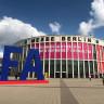 IFA 2018'de Karşılaştığımız En İyi Teknolojik Cihazlar