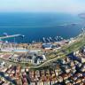 """Turkcell ve Huawei """"Samsun Akıllı Şehir"""" Projesini İmzaladı"""