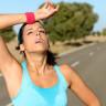Aşırı Sıcaklar Beynimizi Nasıl Etkiliyor, Kendimizi Nasıl Korumalıyız?