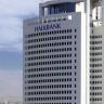 Halkbank, 'Ucuz Dolar Kuru' Hakkında Yeni Açıklamalar Yaptı