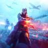 Battlefield 5'in Açık Betasında Küfür Filtresi Olacağı Açıklandı