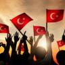 MEB Yönetmeliğinde Güncelleme: Milli Bayramlar ve Atatürkçülük Tekrardan Okullarda