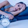 ABD Ordusu'nun da Kullandığı, İki Dakika İçerisinde Uykuya Dalmanızı Sağlayacak Yöntem