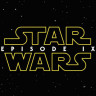 Star Wars Oyuncusuna Göre Yeni Filmin Senaryosunu Okumak Çok Korkutucu