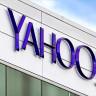 Yahoo, Google Kopyası Bir Uygulama Geliştirdi