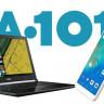 A101'de 6 Eylül Perşembe Günü Satılacak 3 Uygun Fiyatlı Teknolojik Ürün