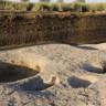 2,500 Yıl Önceden Kaldığı Düşünülen Dünyanın En Eski Neolitik Köyü Keşfedildi