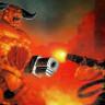24 Yıllık Oyun Doom II'ye Ait Yeni Bir Oyuniçi Sır Keşfedildi