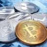 Bloomberg'e Göre Kripto Paraların Önümüzdeki 10 Yıldaki Tahmini Değerleri