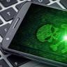 Android Cihazlara Sızarak Veri Çalan Yeni Bir Casus Yazılım Tespit Edildi