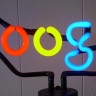 Google, Çocukları Uygunsuz İçeriklerden Yapay Zeka ile Koruyacak