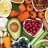 Vegan Beslenme, Doğal Denge İçin Düşünüldüğü Kadar Faydalı Değil mi?