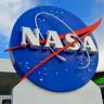 NASA, Mars'ta Besin Üretmek İçin 1 Milyon Dolar Ödüllü Yarışma Düzenledi