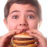 Obeziteyi Uzaydan Tespit Edebilen Bir Yapay Zeka Geliştirildi